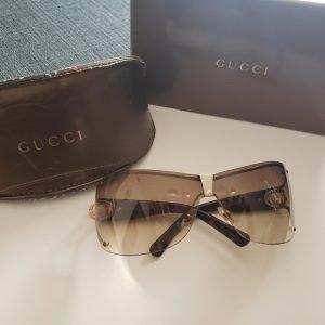 Gucci Sunglasses Style GG2807